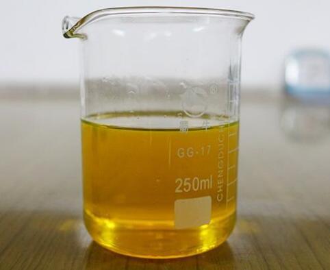 上海挥发性防锈油