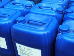 水性清洗剂价格