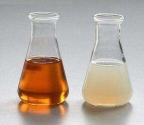 如何辨别真假防锈油