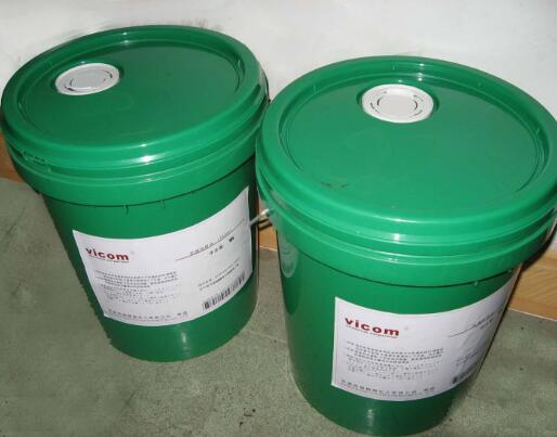 上海挥发性防锈油价格,上海挥发性防锈油哪家好