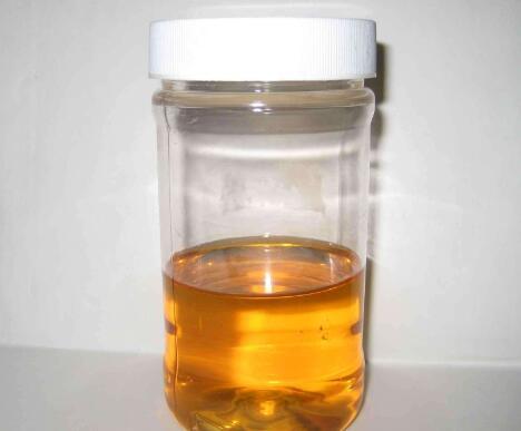 上海水晶防锈油价格,上海水晶防锈油哪家好