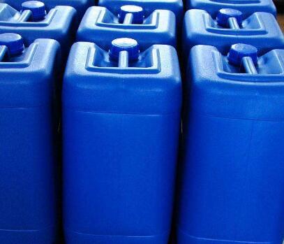上海水性清洗剂,上海水性清洗剂厂家