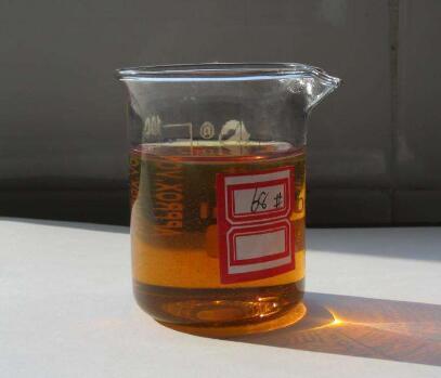 上海水晶防锈油厂家